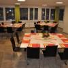 Einrichtung für Essen Raum 1