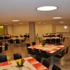 Einrichtung für Essen Raum 1+2